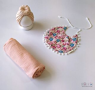 Romantic Gift Set 3 τεμαχίων
